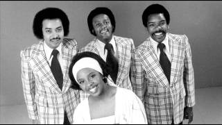 I Feel A Song (In My Heart) - Gladys Knight & The Pips