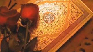 Urdu nasheed | Allah Ke Quran Sey | Hafiz Ishfaq.wmv