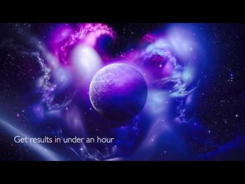 get results in under a hour (subliminal)