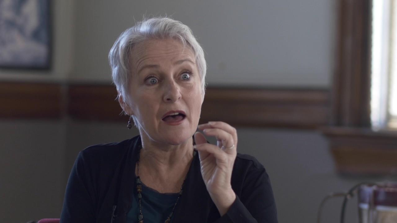 Edith Borella Adult clip Kathleen Hughes,Shirley Hemphill