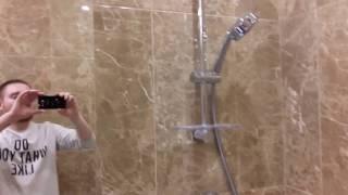 Вы ЭТО должны увидеть - ремонт ванной под ключ в Уфе