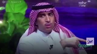 فايز المالكي يهاجم البنوك: الله لا يجمل حالكم..ما شفنا منكم ولا ريالشاركنا برأيك