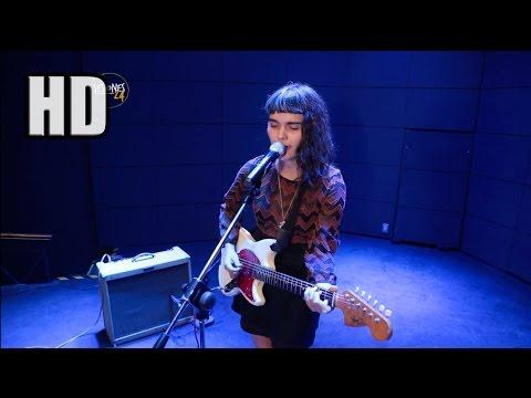 Camila Moreno - Sin Mí - Sesiones 24 HD 1080p