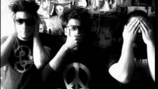 Jal The Band - Mahia