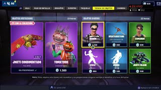 THE *NEW FORTNITE STORE* TODAY DAY NOVEMBER 14TH! NEW SKINS AND BAILES?
