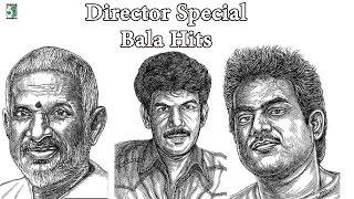 Director Bala Super Hit Audio jukebox   Ilayaraja   Yuvan