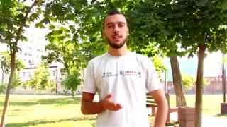 Егор Же - Штиль (Ария) - Урок видео