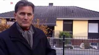 Entsorgte Vaeter - 2007