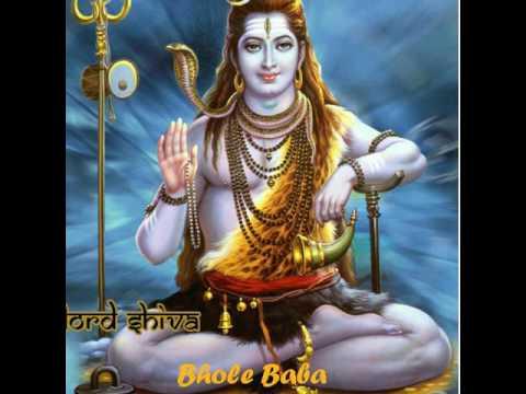 Bhole Baba Dj Songs Gujjar Remix