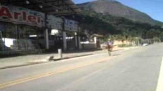 ESL Grau de Mobilete e Bicicleta