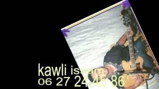 kawli issam
