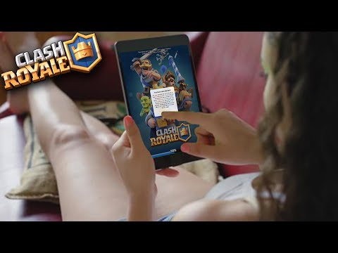 7 Ways To Get Banned in Clash Royale