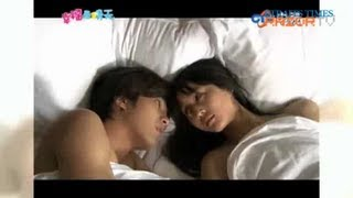 Video In bed with Mike and Janine (Mike He and Janine Chang Pt 2) download MP3, 3GP, MP4, WEBM, AVI, FLV April 2018