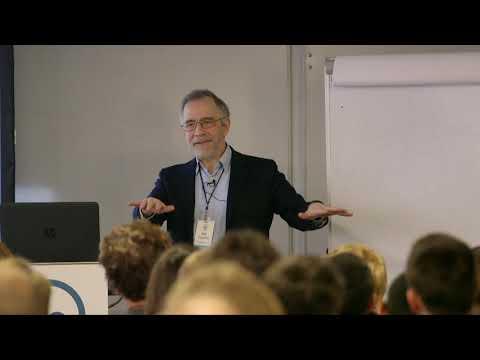 Reframing Superintelligence