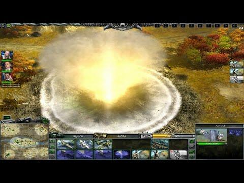 Видео Симулятор 3 играть онлайн
