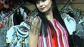 Фирменный магазин женской одежды nelva в гродно — фирменная торговая точка одноименной брестской фабрики. Ассортимент продукции.