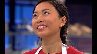 Kto, tak jak Ola Nguyen zostanie nowym MasterChefem w tej edycji? Oglądaj w niedzielę o 20:00 w TVN!