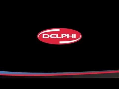 Delphi Vehicle Diagnostics for Cars and Trucks