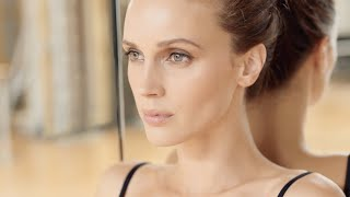 Natural is a style – CHANEL Makeup