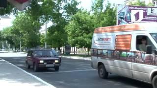 видео Принцип работы катализатора в автомобиле