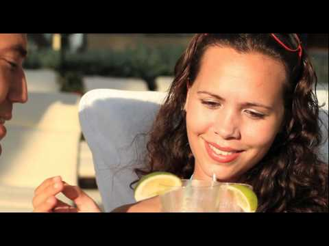 "Cayman Islands (Vows) Filmed Commercial 30"""