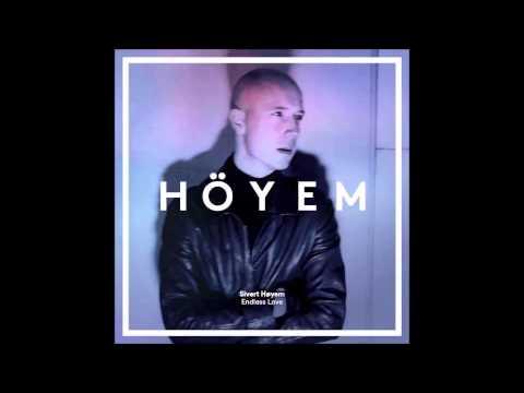 Sivert Höyem - Enigma Machine (2014)