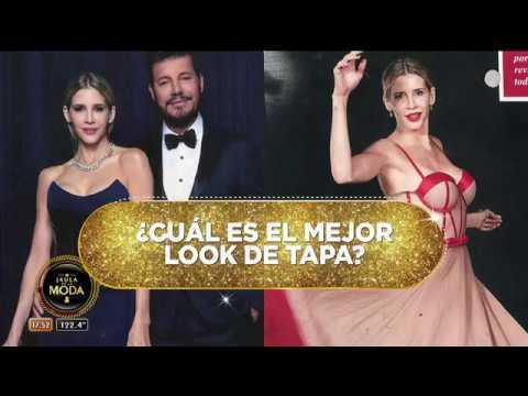 La Jaula De La Moda - 04/12/19- Programa Completo