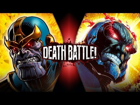 thanos-vs-darkseid-(marvel-vs-dc)-|-death-battle!