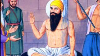 Guru Ghar-Dhan Dhan Khalsa