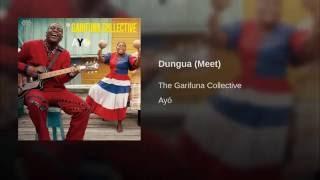 Dungua (Meet)