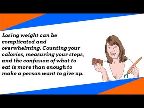 Best fat burning tablets 2014 picture 7