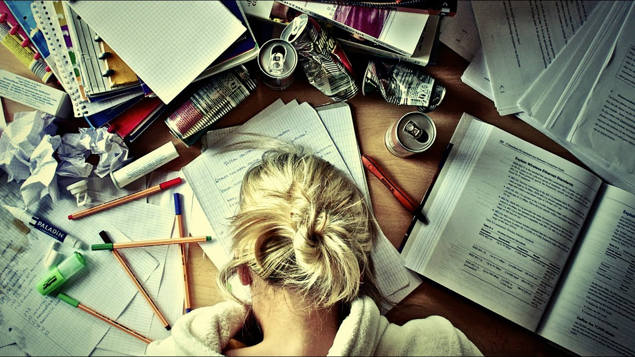 study two university at the same time essay
