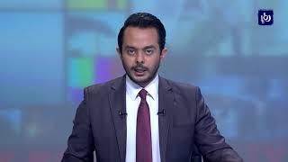 الأردن يدين الهجوم الإرهابي في كابول - (22-4-2018)