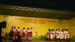 гала концерт молдавский болгария(, 2013-09-06T13:40:42.000Z)