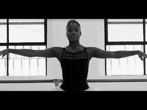 TNT Energy Drink - #PODEVIR – Ingrid Silva