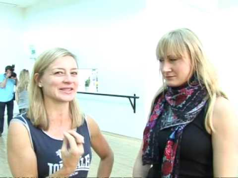 Dirty Dancing open auditions - have a look behind the scenes