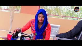 Latest Haryanvi Songs Haryanavi 2018  Sonika Singh Songs     DJ Song mp4