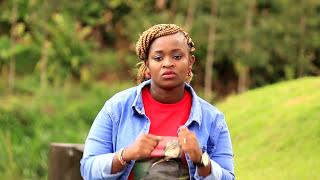 Sarafina Salim - Maitu Wangari (Official video)