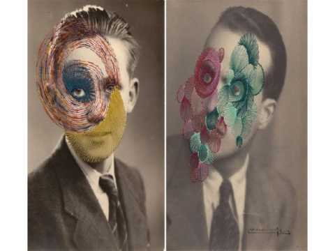DEVELOPING PHOTOGRAPHS - ART COURSE FREE ONLINE