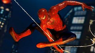 OSBORN KNUJE (LOL kto by się spodziewał) | Spider-Man #13