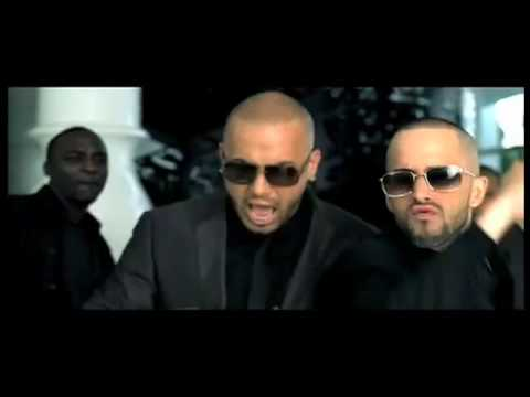 Aventura Ft  Wisin & Yandel and Akon   All Up 2 You