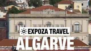 Algarve Vacation Travel Video Guide • Great Destinations
