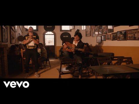 HAZE – Mi Reino (Letra) ft SAMUEL SERRANO