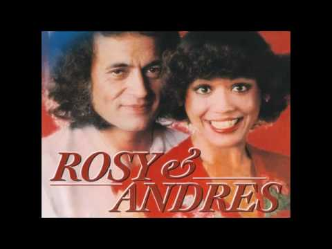 Rosy & Andres - Desa Girl.mp4