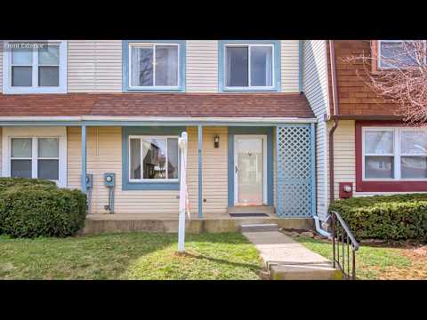 8516 Fortune Pl, Walkersville MD 21793, USA
