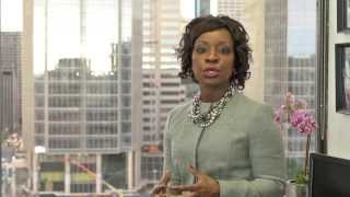 Meet Evelyn Ackah, the Founder and Managing Lawyer at Ackah Business Immigration Law