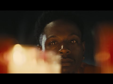 Joey Bada$$ - The Light (Official Video)