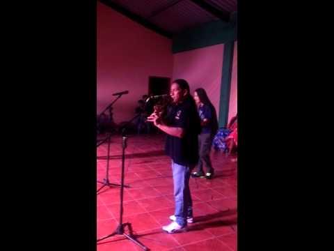 IKARA - música de la amazonia