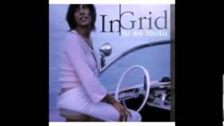 In Grid - Tu Es Foutu (Instrumental)