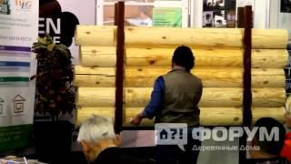 Герметик для деревянного дома Energy Seal Энерджи Сеал(Герметик для деревянного дома Energy Seal купить., 2016-02-09T13:32:24.000Z)
